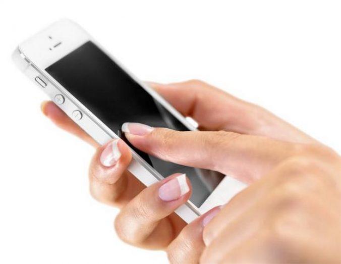Globaler Smartphone-Markt: Erfolgreichstes 3. Quartal seit Erhebung der Verkaufszahlen