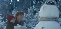 Sponsored Video: Wir wünschen allen ein Weihnachten, das von Herzen kommt!