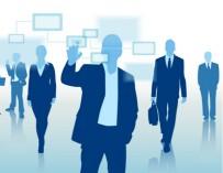 Mehr Effizienz im Unternehmen durch verschriftete Sprachnachrichten