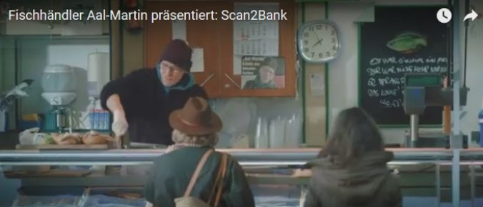 vrscan2bank